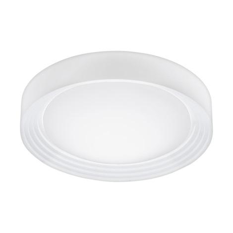 Eglo 95693 - LED Kúpeľňové stropné svietidlo ONTANEDA 1 LED/11W/230V
