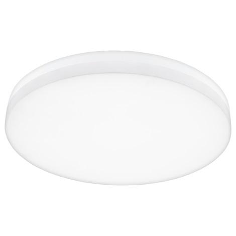 Eglo 95697 - LED Stropné svietidlo SORTINO-S LED/33W/230V