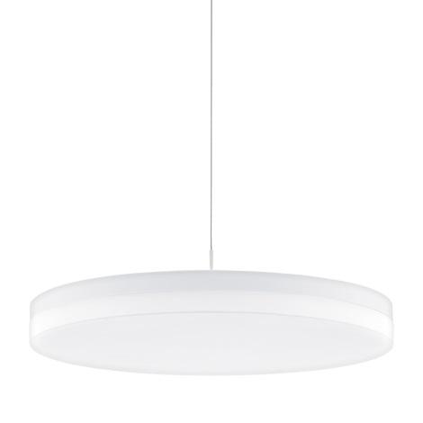 Eglo 95698 - LED luster SORTINO-S LED/33W/230V