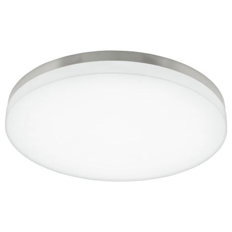 Eglo 95699 - LED Stropné svietidlo SORTINO-S LED/33W/230V