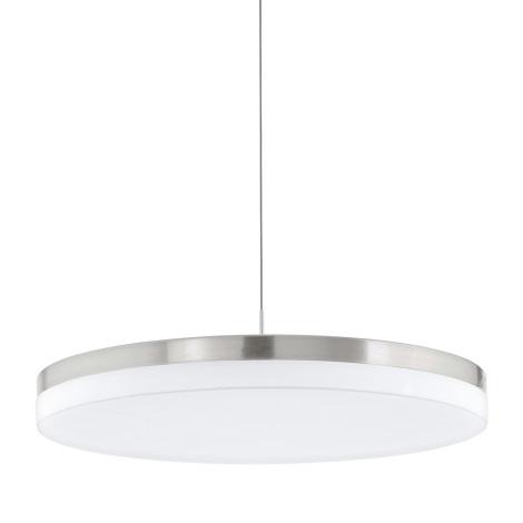 Eglo 95701 - LED luster SORTINO-S LED/33W/230V