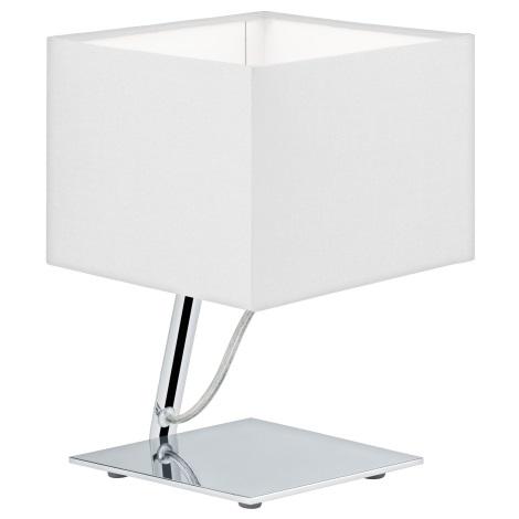 Eglo 95766- LED stolná lampa NAMBIA 1 1xLED/6W/230V