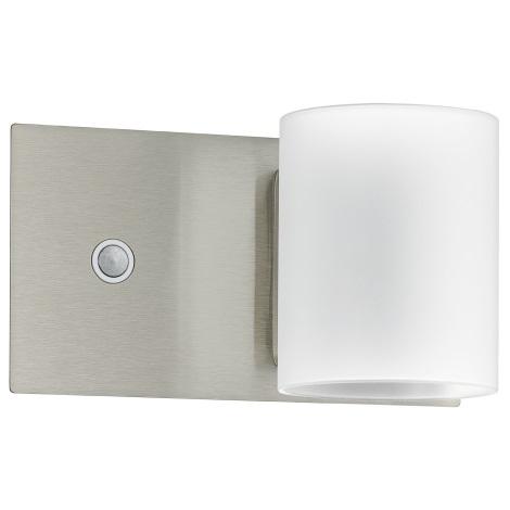 Eglo 95784 - LED Nástenné svietidlo PACAO 1xLED/5W/230V