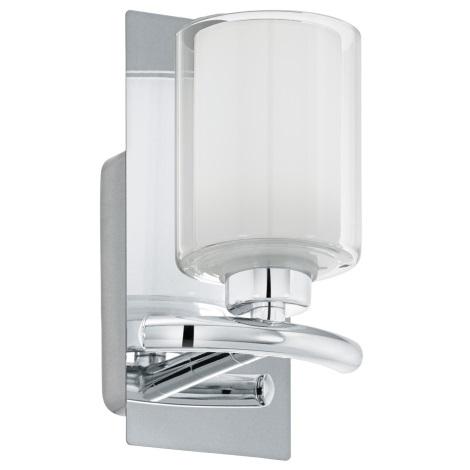 Eglo 95945 - LED Kúpeľňové svietidlo TIMOTEO 1xG9-LED/2,5W/230V