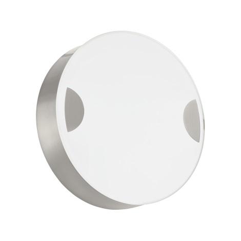 Eglo 95965 - LED Stropné svietidlo CUPELLA LED/11W/230V