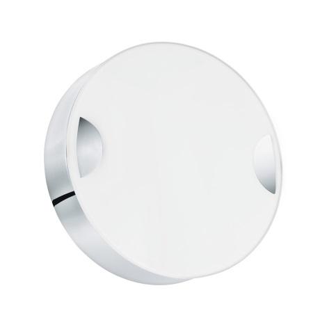 Eglo 95966 - LED Stropné svietidlo CUPELLA LED/11W/230V