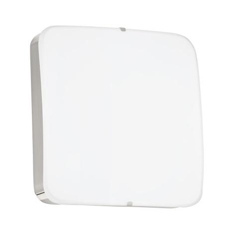 Eglo 95967 - LED Stropné svietidlo CUPELLA LED/11W/230V