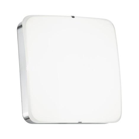 Eglo 95968 - LED Stropné svietidlo CUPELLA LED/11W/230V