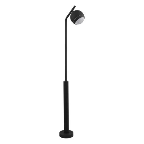Eglo 95986 - LED Vonkajšie svietidlo COMIO LED/3,7W