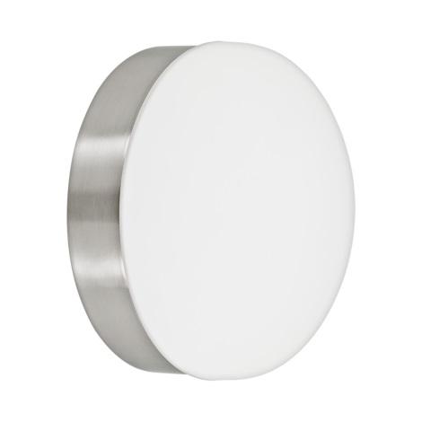 Eglo 96002 - LED Stropné svietidlo CUPELLA LED/6W/230V