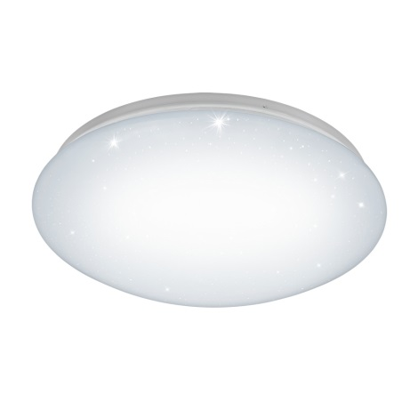 Eglo 96027 - LED stropné svietidlo GIRON-S LED/11W/230V