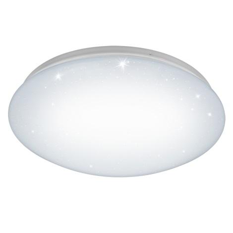 Eglo 96028 - LED stropné svietidlo GIRON-S LED/15W/230V