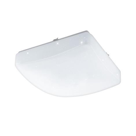 Eglo 96029 - LED Stropné svietidlo GIRON-S LED/11W/230V