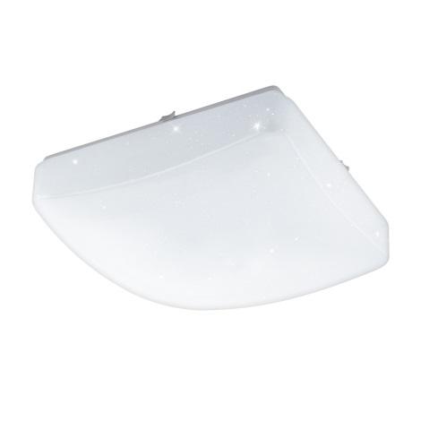 Eglo 96031 - LED Stropné svietidlo  GIRON-S LED/15W/230V