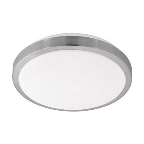 Eglo 96033 - LED Stropné svietidlo COMPETA 1 LED/22W/230V