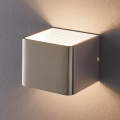 Eglo 96047 - LED Nástenné svietidlo SANIA 3 LED/6W/230V
