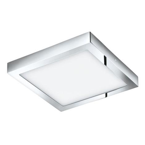 Eglo 96059 - LED Kúpeľňové svietidlo FUEVA 1 LED/22W/230V IP44