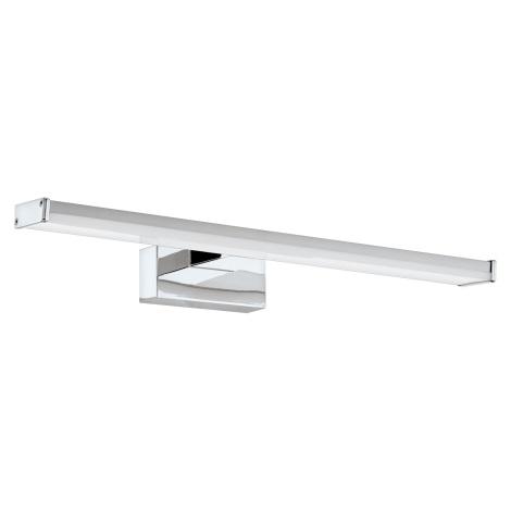 Eglo 96064 - LED Kúpeľňové svietidlo  PANDELLA  LED/7,4W/230V IP44