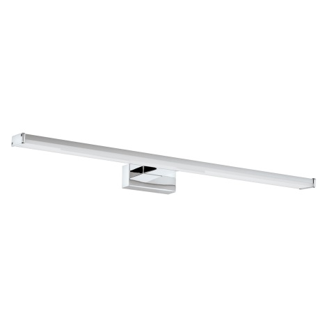 Eglo 96065 - LED Kúpeľňové svietidlo PANDELLA 1 LED/11W/230V