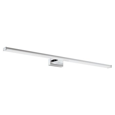 Eglo 96066 - LED Kúpeľňové svietidlo PANDELLA 1 LED/14W/230V