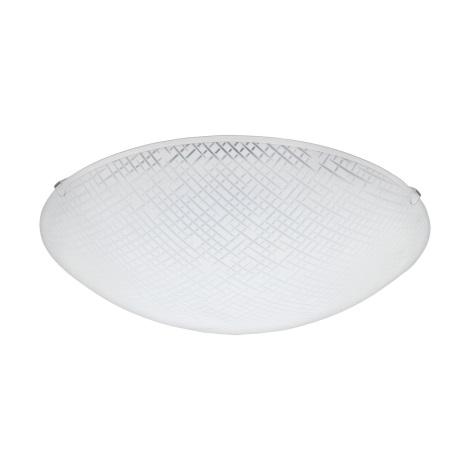 Eglo 96115 - LED Stropné svietidlo MARGITTA 1 LED/11W/230V