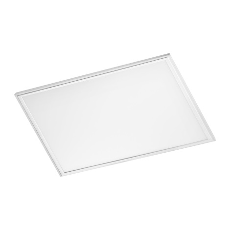 Eglo 96153 - LED stropný panel SALOBRENA LED/40W/230V