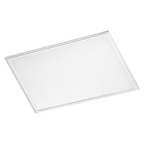 Eglo 96154 - LED stropný panel SALOBRENA LED/40W/230V