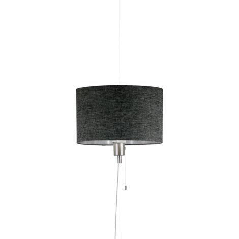 Eglo 96157 - Luster ROMAO 1 1xE27/60W/230V