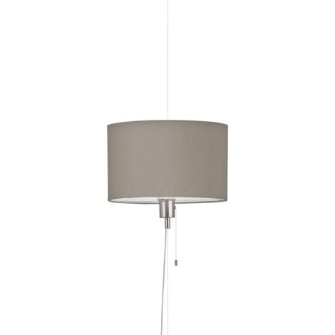 Eglo 96158 - Luster ROMAO 1 1xE27/60W/230V