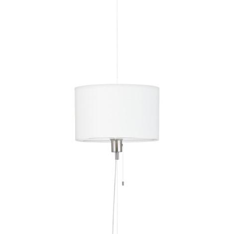Eglo 96159 - Luster ROMAO 1 1xE27/60W/230V