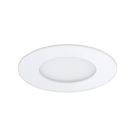 Eglo 96164 - LED Podhľadové svietidlo FUEVA 1 LED/2,7W/230V