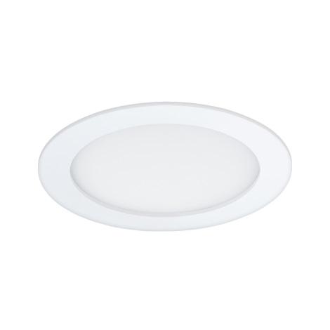 Eglo 96165 - LED Podhľadové svietidlo FUEVA 1 LED/10,9W/230V