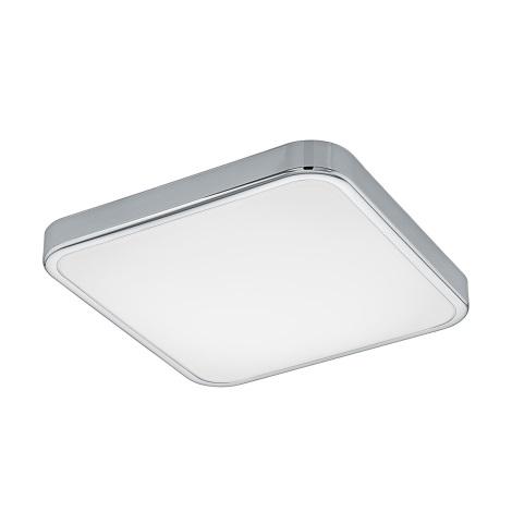 Eglo 96229 - LED Kúpeľňové svietidlo MANILVA LED/16W/230V