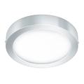 Eglo 96246 - LED Kúpeľňové svietidlo FUEVA 1 LED/22W/230V