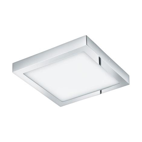 Eglo 96247 - LED Kúpeľňové svietidlo FUEVA 1 LED/22W/230V