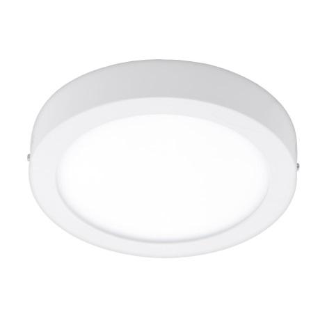 Eglo 96253 - LED Kúpeľňové svietidlo FUEVA 1 LED/22W/230V