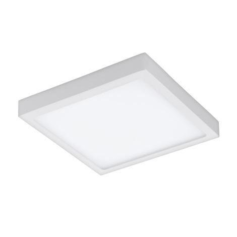 Eglo 96254 - LED Kúpeľňové svietidlo FUEVA 1 LED/22W/230V
