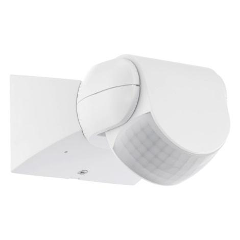 Eglo 96455 - Vonkajší senzor DETECT ME 2 IP44