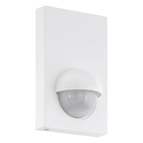 Eglo 96457 - Vonkajší senzor DETECT ME 3 IP44