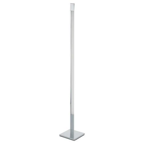 Eglo 97032 - LED Stojacia lampa TARANDELL 4xLED/6,5W/230V