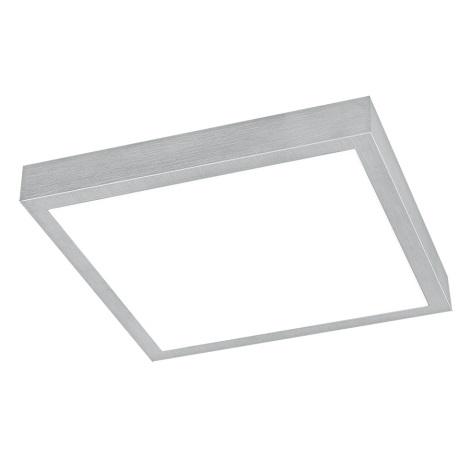 Eglo 97035 - LED Stropné svietidlo IDUN 3 1xLED/24W/230V