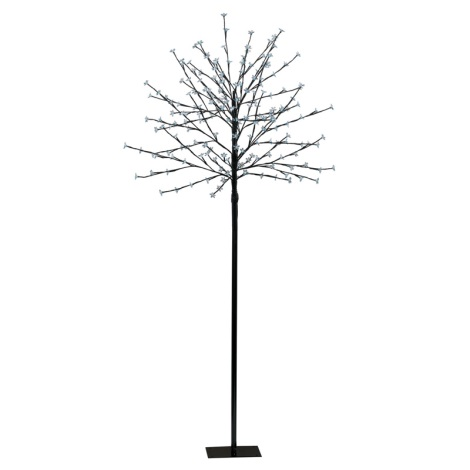 Eglo EG75134 - LED dekoračné svietidlo strom LED/7,2W/230V