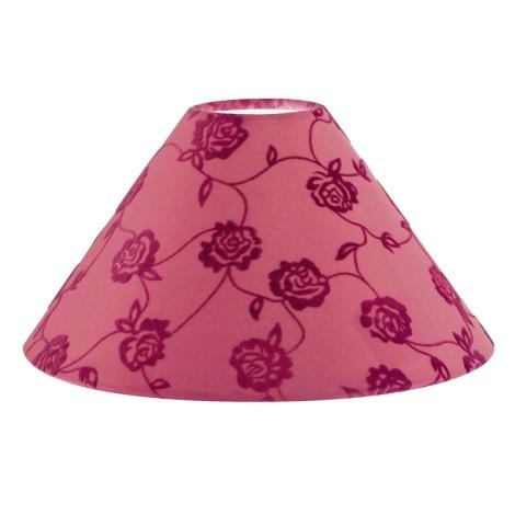 Eglo EG88612 - Tienidlo ruže