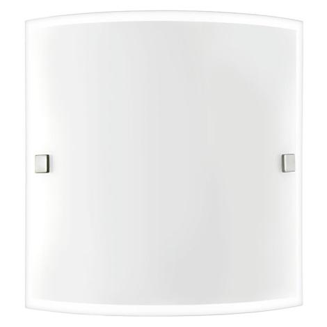 Eglo EG91256 - Nástenné svietidlo Corriente 1xE27/60W/230V