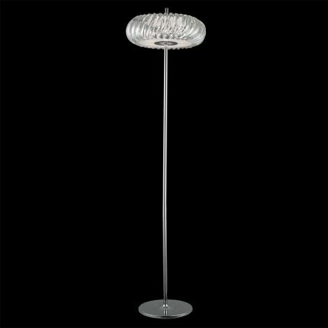 ENIGMA stojacia lampa 6xG9/40W