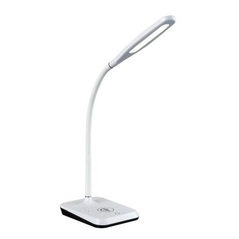 Esto 722009 - LED stolná lampa SIRIO 1xLED-SMD/4,8W/230V