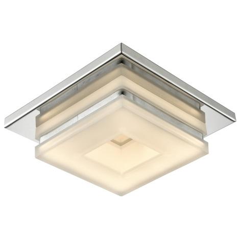 Esto 740044-1 - LED stropné svietidlo DOMINO 1xLED/5W/230V