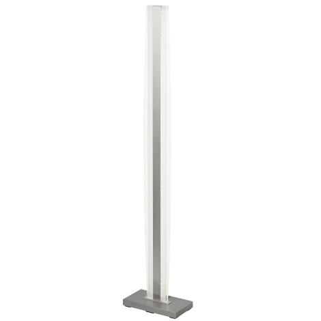Esto 780202 - LED stojaca lampa ARION 2xLED/14W/230V