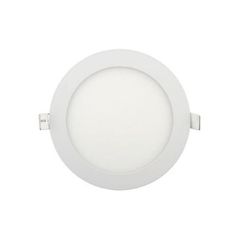 Fktechnics 4731459 - podhľadové LED svietidlo  LED/12W/230V