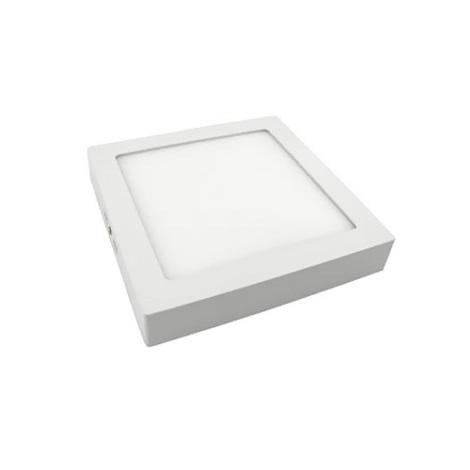Fktechnics 4731461 - prisadené svietidlo  LED/18W/230V